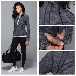 🦄 Lululemon Define Jacket, Sz 10* Fits like an 8!